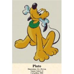 Pluto (kit goblen)