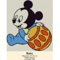 Baby (kit goblen)