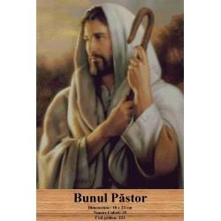 Bunul Pastor