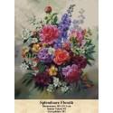 Splendoare Florala